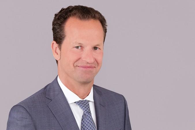 Dirk Hammes